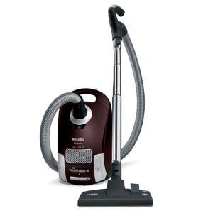 vacuum lrg