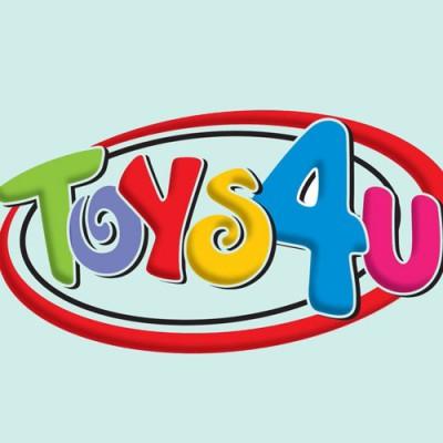 toys 4 u